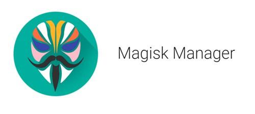 Download Magisk v18 and Magisk Manager v6.1.0 APK (2019)