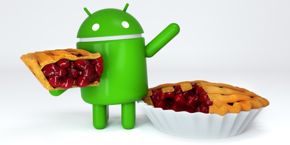 Stable Pie Android 9.0 OTA released for Nokia 7 Plus