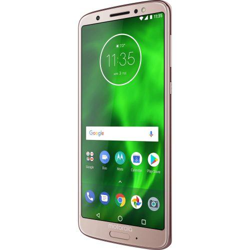 Download Motorola firmware | GadgetsTwist
