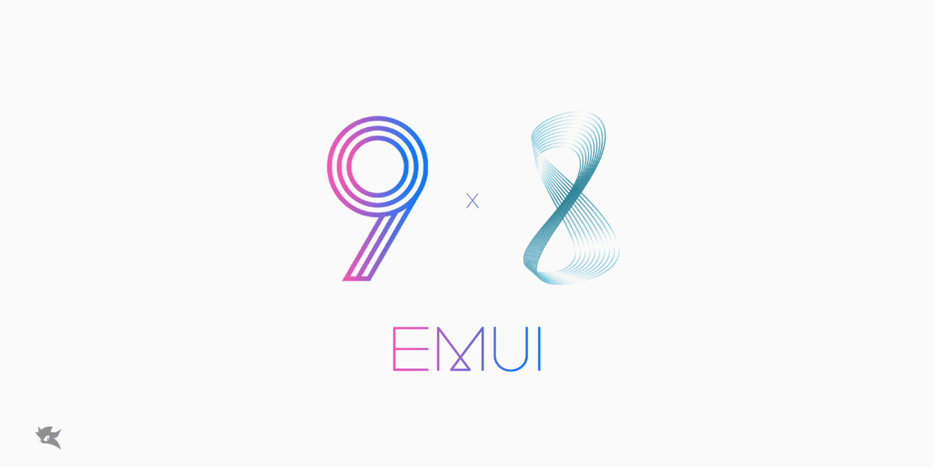 Download EMUI 9 stock themes for EMUI 5/EMUI 8 devices | GadgetsTwist