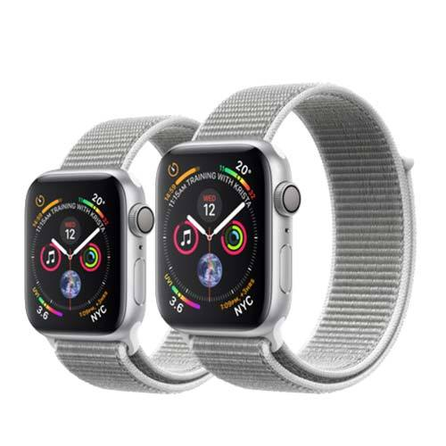 watchOS 6 beta 2 build 17R5507l is available for download | GadgetsTwist