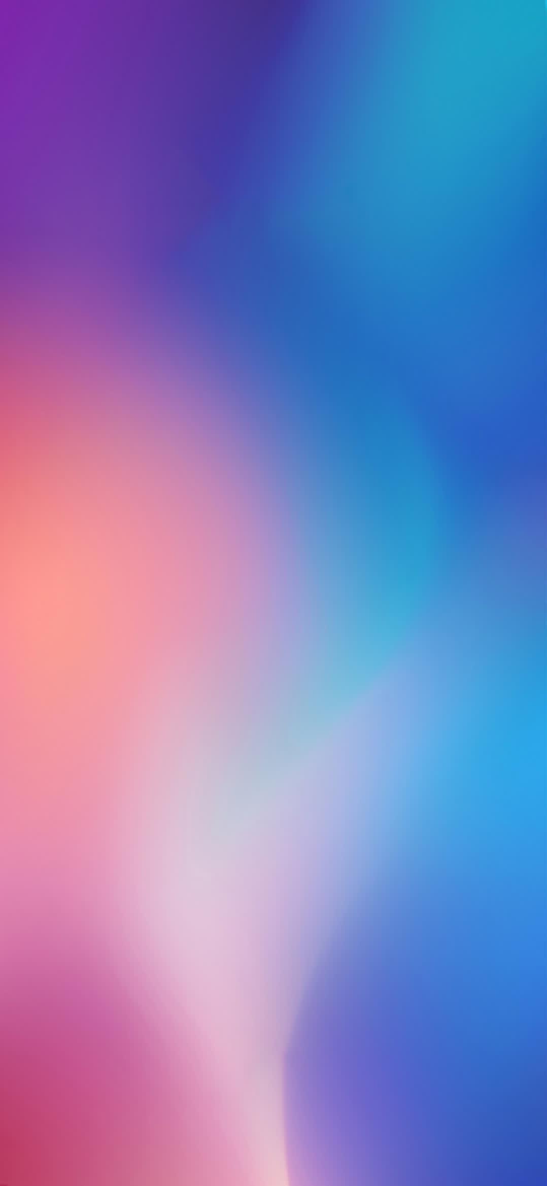 Download Xiaomi Mi 9/Mi 9 SE/Explore Stock Wallpapers in FHD+ [1080