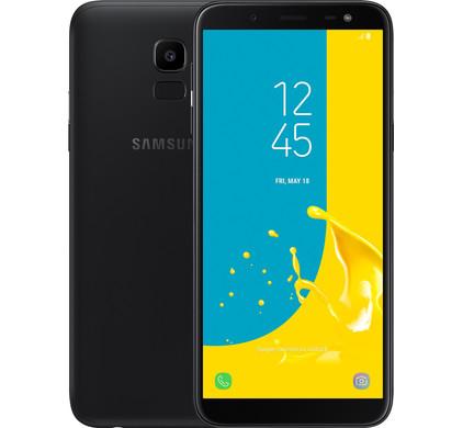 Download J600GDXU3BSD9: Android Pie OTA for Galaxy J6 SM-J600G
