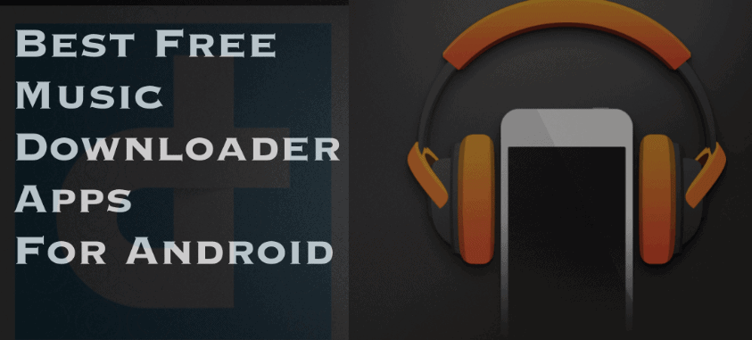 Free Music Download for Android Phone