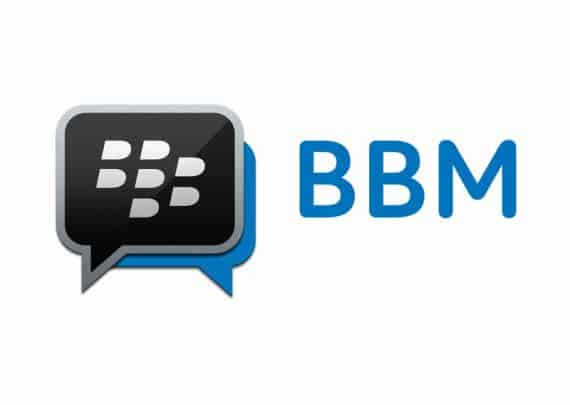 How to Use Dual BBM Account on Blackberry and Android Phone