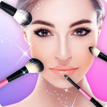 15 Best Makeup Apps for Android & iOS