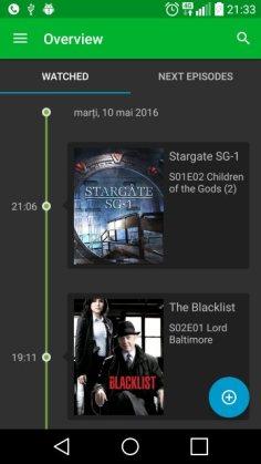 Screenshot_2016-05-10-21-33-35