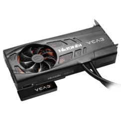EVGA Unveils its flagship GeForce RTX 3090 KINGPIN Hybrid with hybrid liquid cooling for $ 2,000 (3)