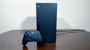 compared PlayStation 5 and Xbox Series X (2)