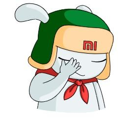 Xiaomi fans are unhappy.  Petition Created Demanding Better Global Firmware Support And Equal Opportunity For Global And Chinese MIUI