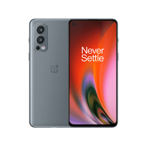 Dimensity 1200 AI, AMOLED, 90Hz, Sony IMX766 and NFC: OnePlus Nord 2 smartphone goes on sale in India