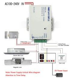 7 tft lcd monitor wireless color video door phone doorbell home intercom system [ 1000 x 1000 Pixel ]