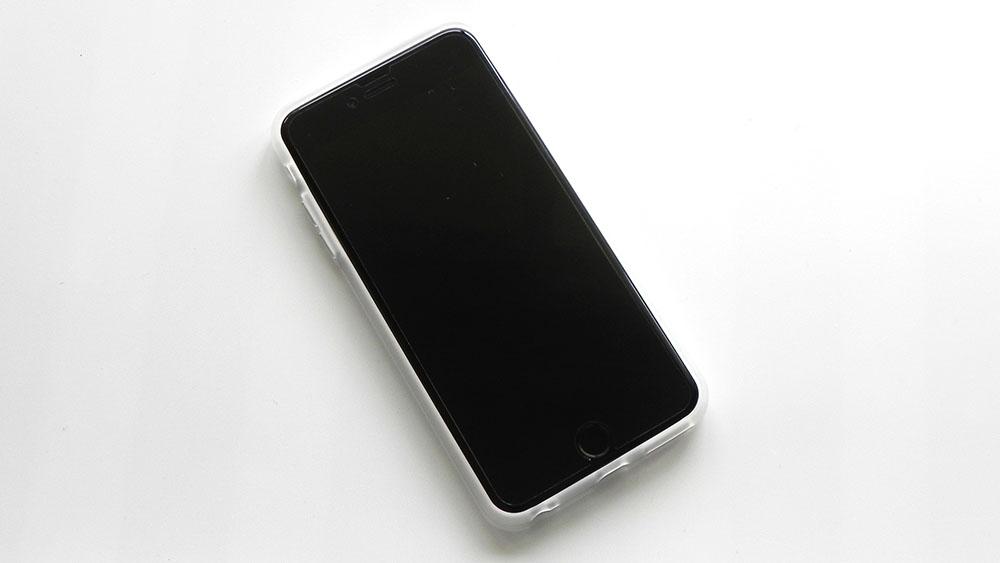 [Review] SwitchEasy Aero for iPhone 6 Plus/iPhone 6s Plus (Video) – Gadget Unit
