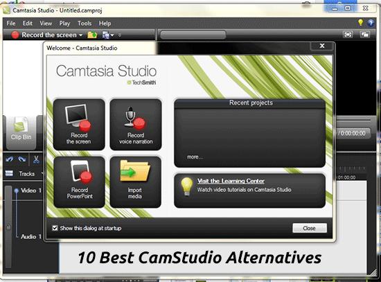 10-Best-CamStudio-Alternatives
