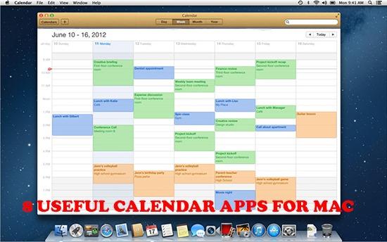 8-Useful-Calendar-Apps-for-Mac