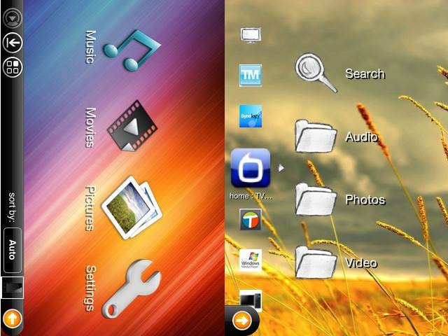 8player Top 14 DLNA Streaming Apps For iPhone