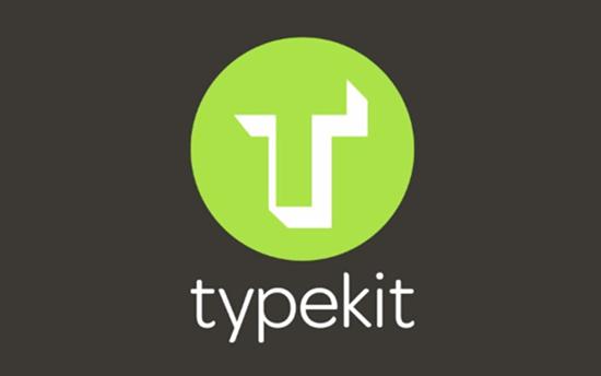 Alternative app for Typekit