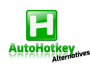 9 Best AutoHotkey Alternatives Apps