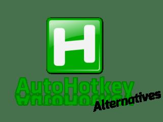 9 Best AutoHotkey Alternatives Apps – Gadget Explorer