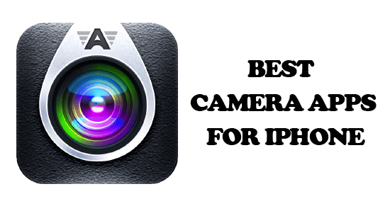 Best-Camera-Apps-for-iPhone