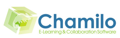 Chamilo e-learning platform