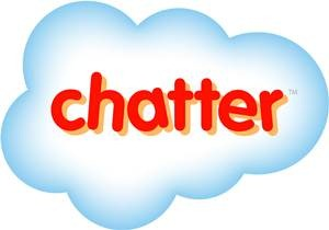 Chatter 18 online collaboration tool to enhance Communication