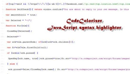 11 Best JavaScript source code editors – Gadget Explorer