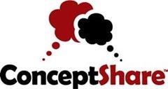 ConceptShare