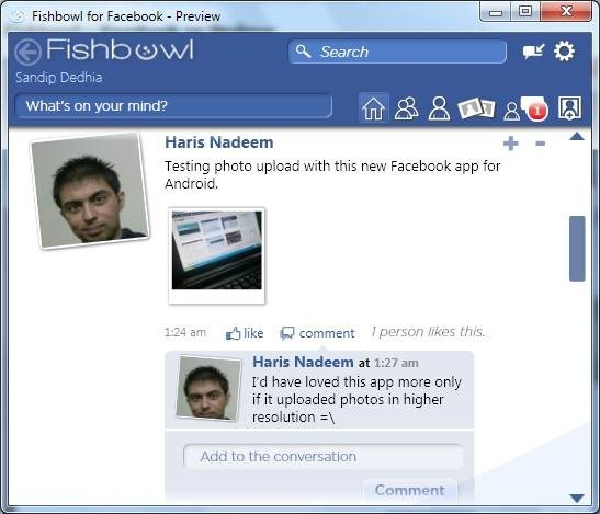 Fishbowl-Facebook-Desktop-Client