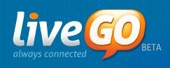 LiveGo 18 online collaboration tool to enhance Communication