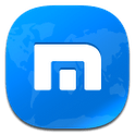 Maxthon Mobile browser for Android