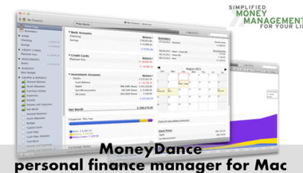 12 useful Personal Finance manager for Android – Gadget Explorer