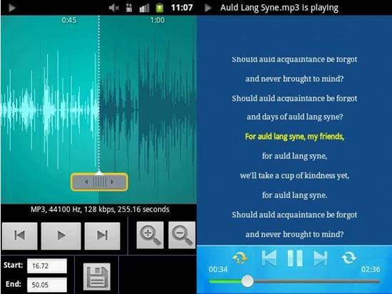 Music Download app 7 useful Music Downloading Apps for Android