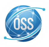 OpenSearchServer
