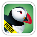 Puffin Browser Mobile browser for Android