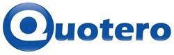 Quotero WEB RGB