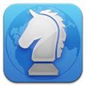 Sleipnir Mobile Mobile browser for Android