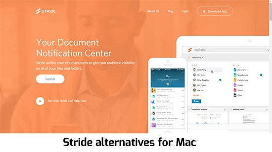 Stride-alternatives-for-Mac