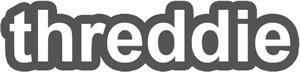 Threddie