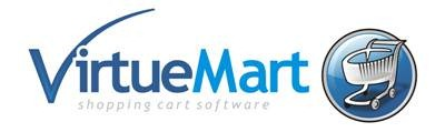 VirtueMart Free PHP shopping cart software - 25 Most useful and Best