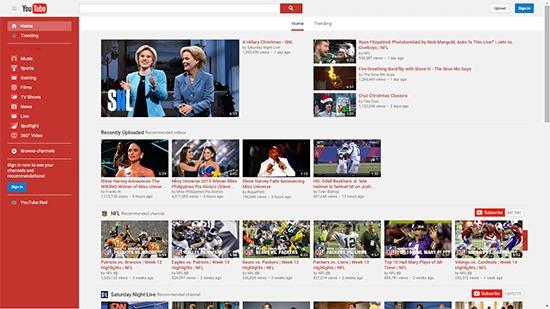 YouTube---Onewox-Redesign-Theme