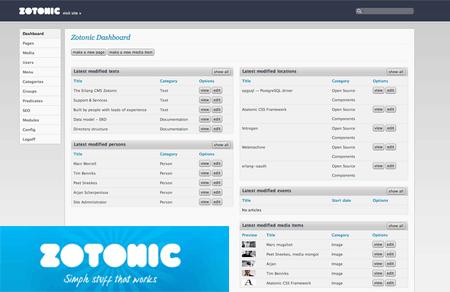 Zotonic-Erlang-based-cms