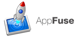 appfuse-java-application-framework
