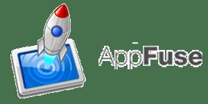 appfuse-java-application-framework