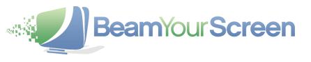 BeamYourScreen 6 useful Desktop Screen Sharing tool for Windows, Mac and Linux