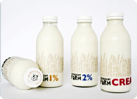 creative-packaging-design-9