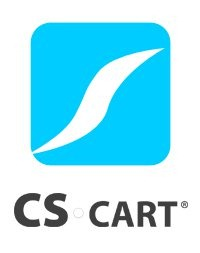 cs-cart Free PHP shopping cart software - 25 Most useful and Best