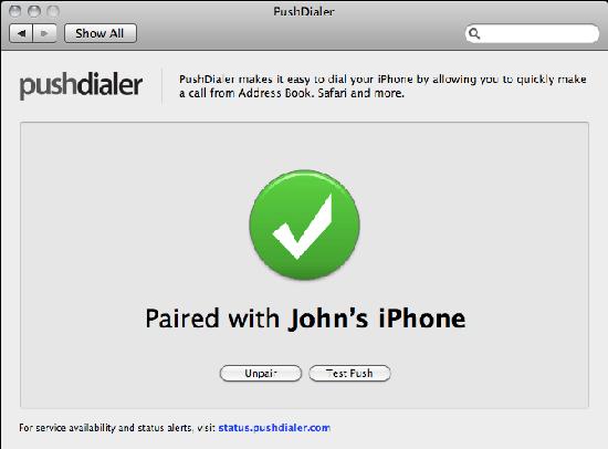 desktop-paired