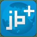 jigbrowser web browser