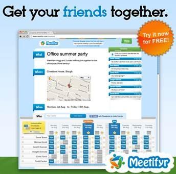 meetifyr